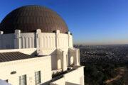 «Короткий путь к сердцу» - экскурсия по Лос-Анджелесу (фото 4)