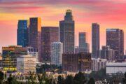 «Короткий путь к сердцу» - экскурсия по Лос-Анджелесу (фото 7)