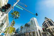 «Короткий путь к сердцу» - экскурсия по Лос-Анджелесу (фото 8)