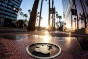 «Слияние двух миров» - осмотр достопримечательностей Лос-Анджелеса + прогулка по побережью Тихого океана (фото 5)