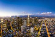 Экскурсия «Эклектика Лос-Анджелеса» (фото 5)