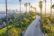 Экскурсия «Эклектика Лос-Анджелеса» (фото 6)