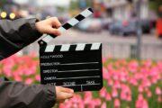 «Кино в деталях» - экскурсия в развлекательный тематический парк Universal Studios (фото 1)