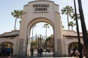 «Кино в деталях» - экскурсия в развлекательный тематический парк Universal Studios (фото 5)