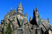 «Кино в деталях» - экскурсия в развлекательный тематический парк Universal Studios (фото 6)