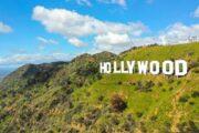 «Кино в деталях» - экскурсия в развлекательный тематический парк Universal Studios (фото 7)