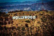 «Ла-Ла Лэнд» - вертолетная экскурсия над солнечным Лос-Анджелесом (фото 4)
