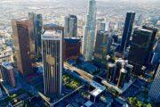 «Ла-Ла Лэнд» - вертолетная экскурсия над солнечным Лос-Анджелесом (фото 6)