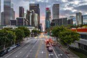 Экскурсия «Лос-Анджелес для жизни» (фото 4)