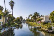 Экскурсия «Лос-Анджелес для жизни» (фото 7)