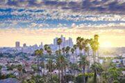 Экскурсия «Лос-Анджелес для жизни» (фото 8)