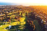 «Магия сближения» - экскурсии по Лос-Анджелесу (фото 2)