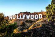«Магия сближения» - экскурсии по Лос-Анджелесу (фото 4)