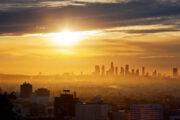 «Магия сближения» - экскурсии по Лос-Анджелесу (фото 6)