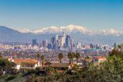 «Магия сближения» - экскурсии по Лос-Анджелесу (фото 7)