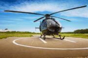 «Метаморфоза» - экскурсия по Лос-Анджелесу на автомобиле и вертолете (фото 2)