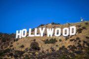 «Метаморфоза» - экскурсия по Лос-Анджелесу на автомобиле и вертолете (фото 5)