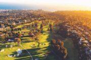 «Пикник тет-а-тет» - обзорный полет на вертолете над Лос-Анджелесом + пикник в Малибу (фото 7)