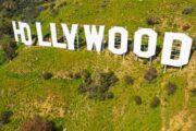 «Пикник тет-а-тет» - обзорный полет на вертолете над Лос-Анджелесом + пикник в Малибу (фото 8)