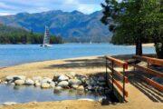 «Пляжный калейдоскоп» - экскурсия по самым живописным пляжным районам Калифорнии (фото 4)