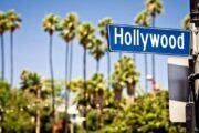 «По следам знаменитостей» - экскурсия по Лос-Анджелесу (фото 1)