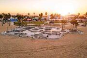 «По следам знаменитостей» - экскурсия по Лос-Анджелесу (фото 7)