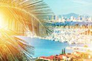 «Рай на Земле» - экскурсия из Лос-Анджелеса в сказочный Сан-Диего (фото 1)