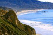 «Рай на Земле» - экскурсия из Лос-Анджелеса в сказочный Сан-Диего (фото 4)