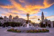 «Рай на Земле» - экскурсия из Лос-Анджелеса в сказочный Сан-Диего (фото 6)