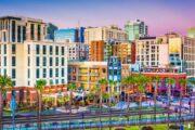 «Рай на Земле» - экскурсия из Лос-Анджелеса в сказочный Сан-Диего (фото 7)