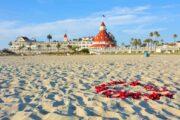 «Рай на Земле» - экскурсия из Лос-Анджелеса в сказочный Сан-Диего (фото 8)
