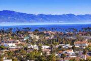 «В гости к Кэпвеллам» - экскурсия из ЛА в Санта-Барбару, долину Санта-Инес и Солванг (фото 3)