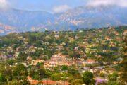 «В гости к Кэпвеллам» - экскурсия из ЛА в Санта-Барбару, долину Санта-Инес и Солванг (фото 5)