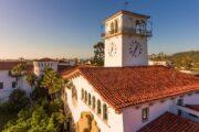 «В гости к Кэпвеллам» - экскурсия из ЛА в Санта-Барбару, долину Санта-Инес и Солванг (фото 8)