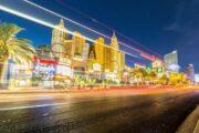 «Все дороги ведут в Вегас» - экскурсия из Лос-Анджелеса в Лас-Вегас (фото 3)