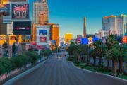 «Все дороги ведут в Вегас» - экскурсия из Лос-Анджелеса в Лас-Вегас (фото 7)
