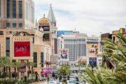 «Все дороги ведут в Вегас» - экскурсия из Лос-Анджелеса в Лас-Вегас (фото 8)