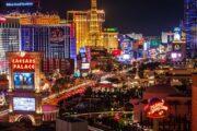 Обзорная экскурсия «Блистательный Лас-Вегас» (фото 2)
