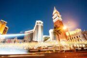 Обзорная экскурсия «Блистательный Лас-Вегас» (фото 4)