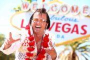 Обзорная экскурсия «Блистательный Лас-Вегас» (фото 6)