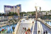 Обзорная экскурсия «Блистательный Лас-Вегас» (фото 8)
