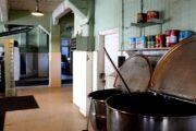 «День строгого режима» - экскурсия в тюрьму Алькатрас (фото 6)