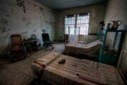 «День строгого режима» - экскурсия в тюрьму Алькатрас (фото 7)