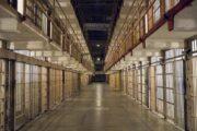 «День строгого режима» - экскурсия в тюрьму Алькатрас (фото 8)