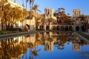 «Достояние Америки» - экскурсия по Сан-Диего (фото 1)