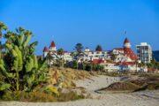 «Достояние Америки» - экскурсия по Сан-Диего (фото 3)
