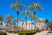 «Достояние Америки» - экскурсия по Сан-Диего (фото 4)