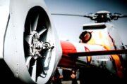 «Другой уровень» - вертолетная экскурсия над побережьем Кармел и Монтерей (фото 1)