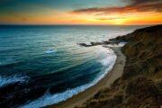 «Другой уровень» - вертолетная экскурсия над побережьем Кармел и Монтерей (фото 6)