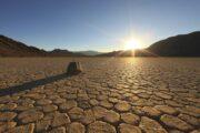 Экскурсия из Лас-Вегаса в Долину Смерти «Загадки пустыни» (фото 1)